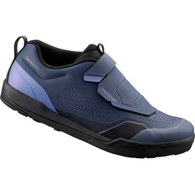 Shimano SH-AM902 Zapatillas, navy